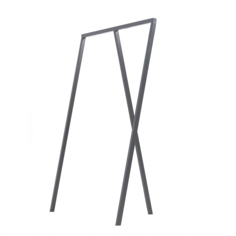 Hay Loop Stand coat rack