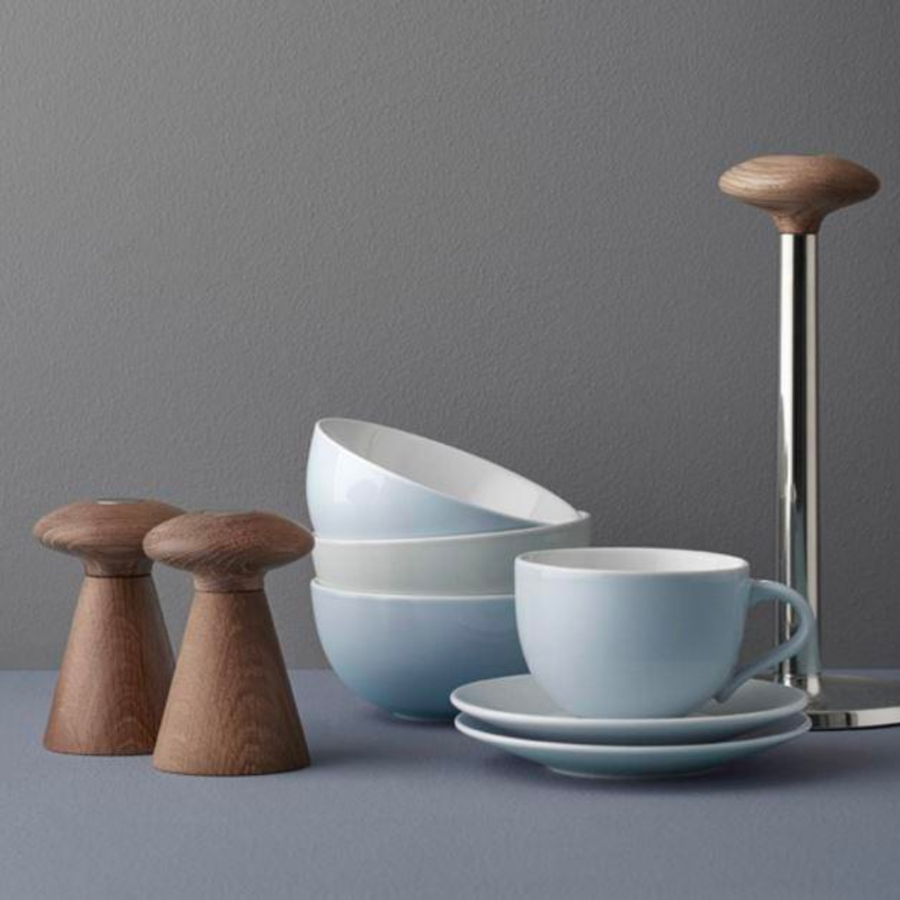 Stelton Forrest Salt/Pepper Mill