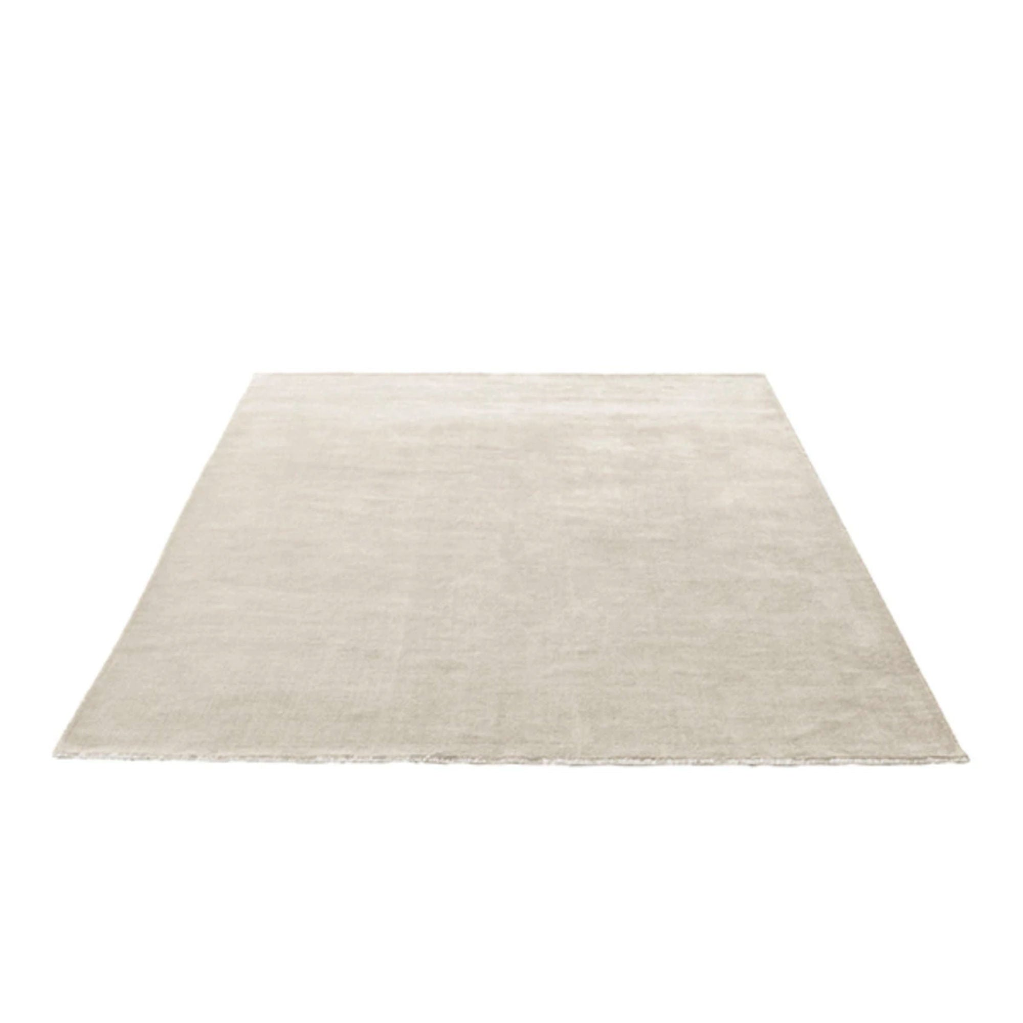 &Tradition The Moor rug AP7 , Beige Dew (200x300 cm)