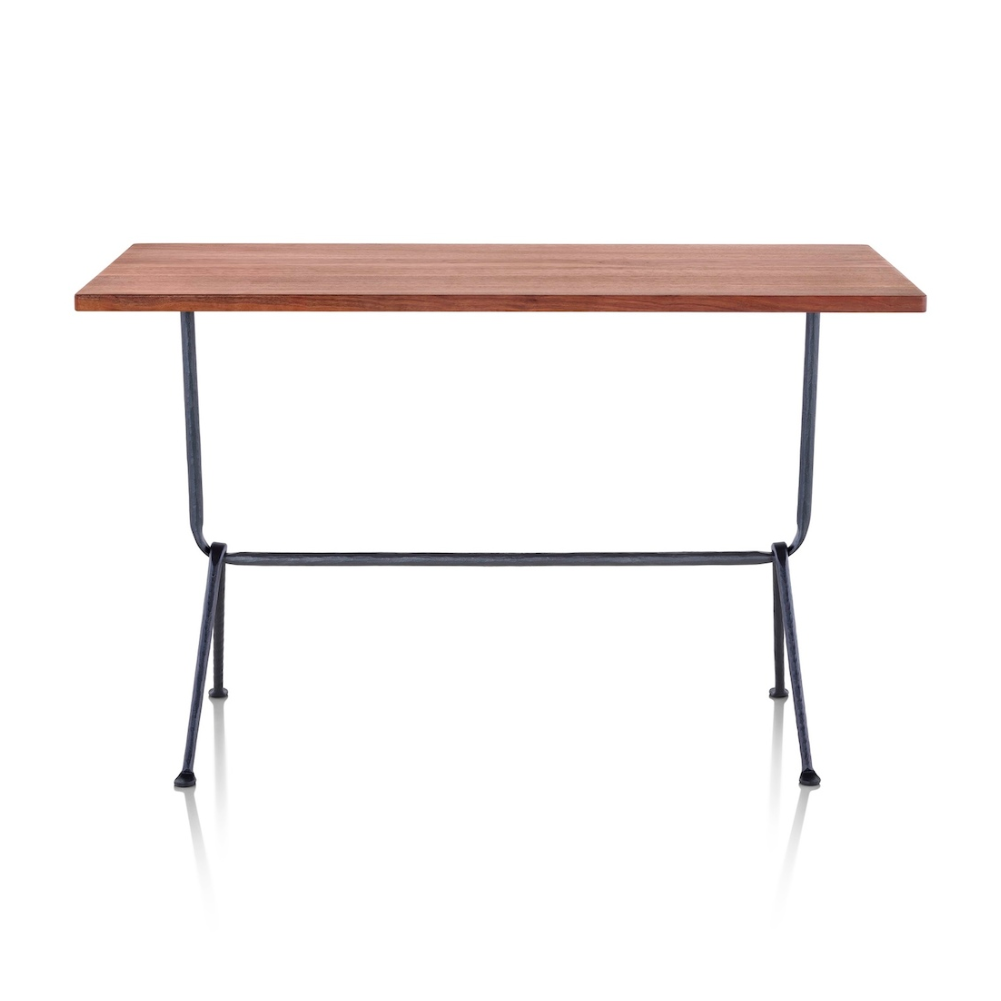 Magis Officina Fratino Table