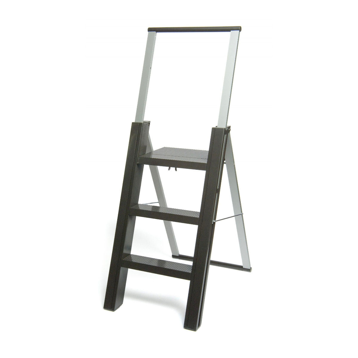 Magis Flò Step Ladder Grey
