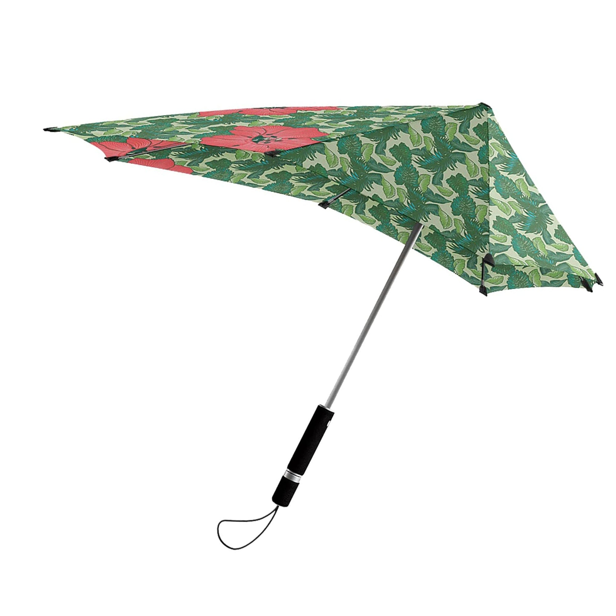 Senz° X DPM Original storm umbrella, forest
