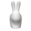 Qeeboo Rabbit Lamp