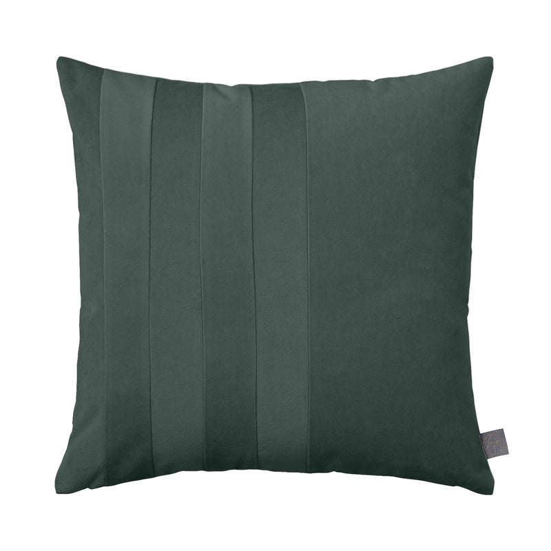 AYTM Sanati cushion , forest