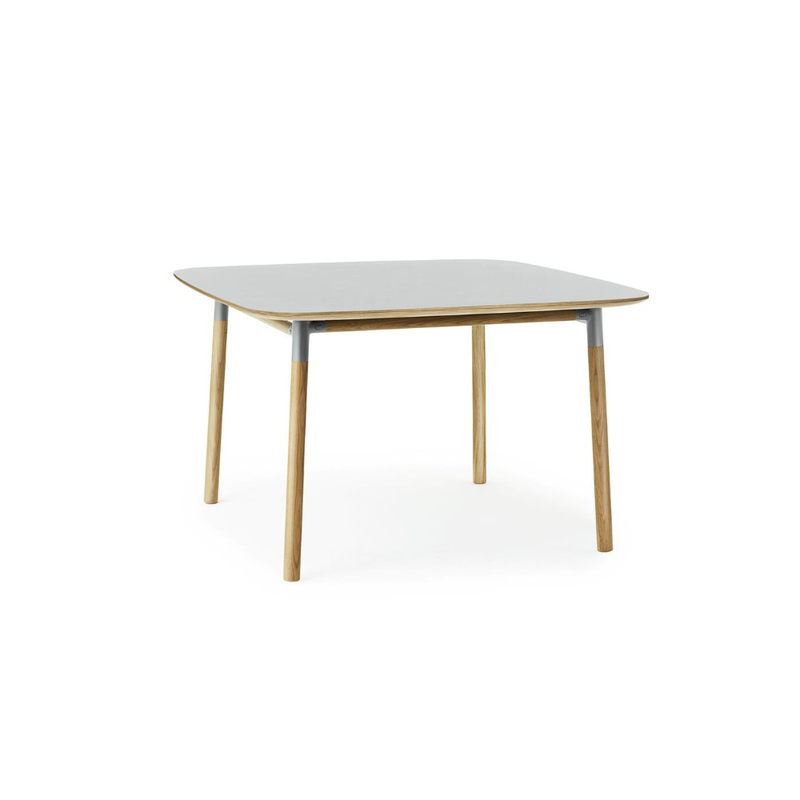 Normann Copenhagen Form Table 120 x 120cm