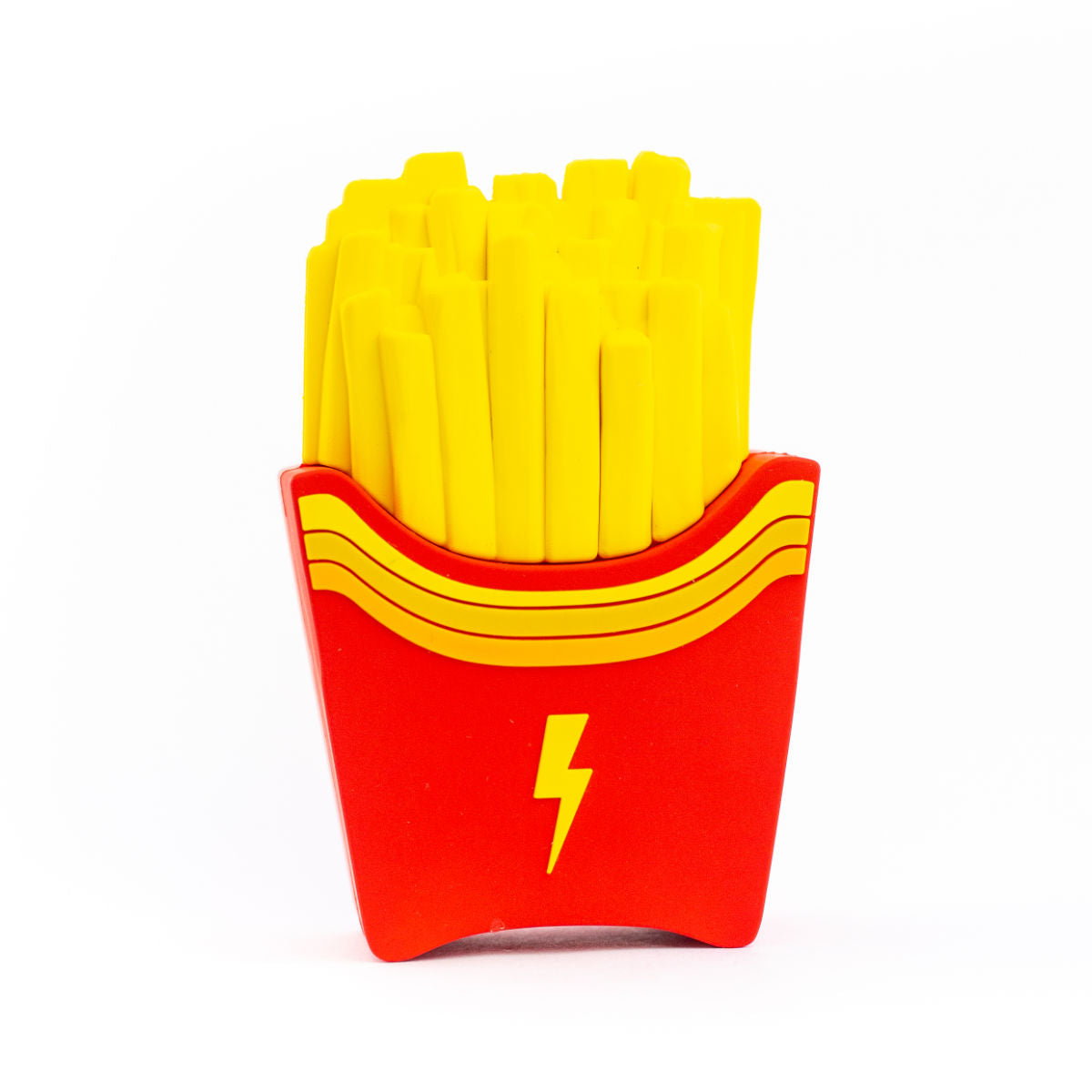 Moji Emoji power bank 2600mAh, fries