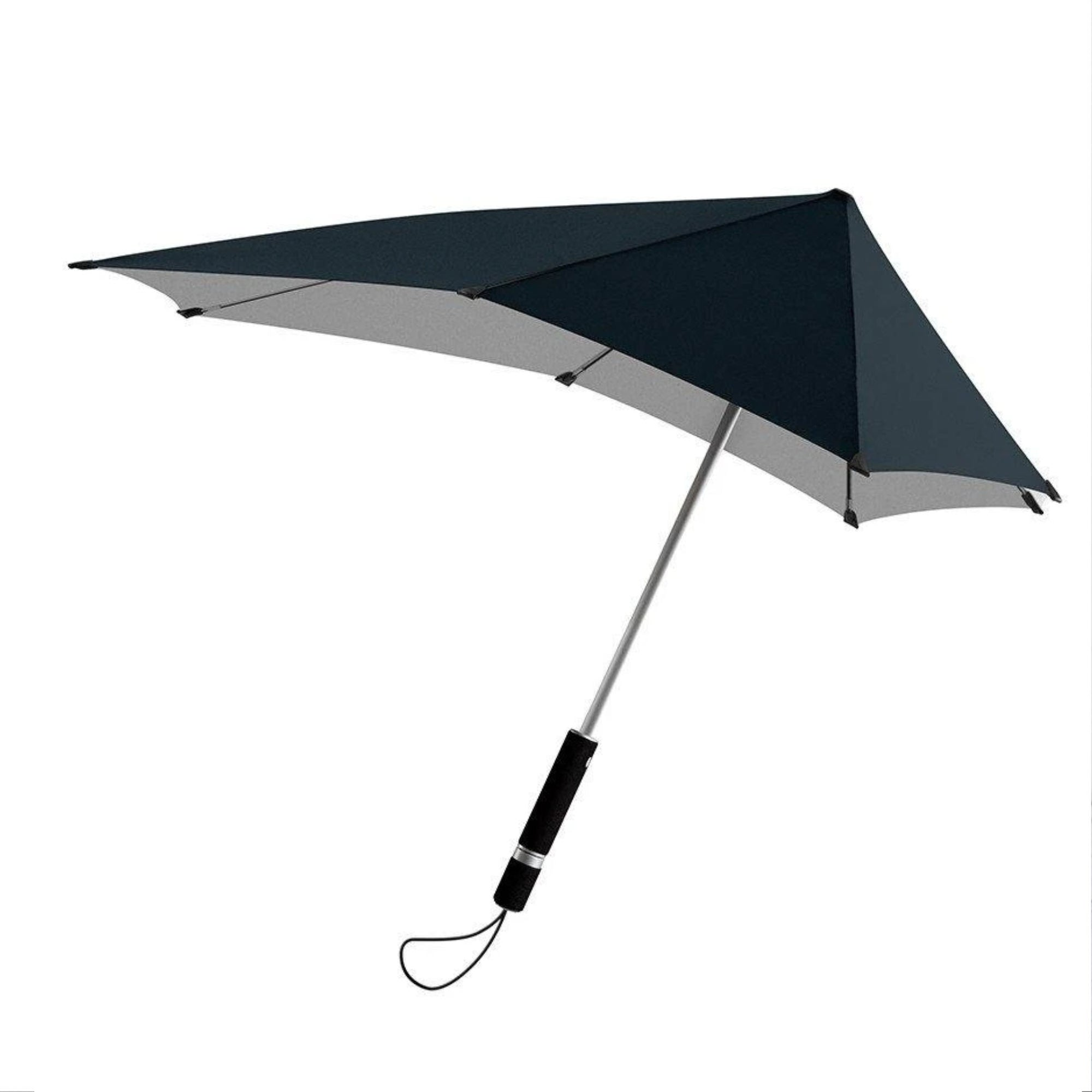 Senz° Original storm umbrella, full moon