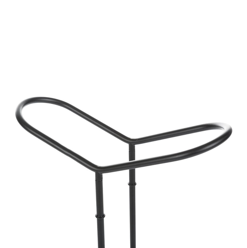 Umbra Holdit umbrella stand, black