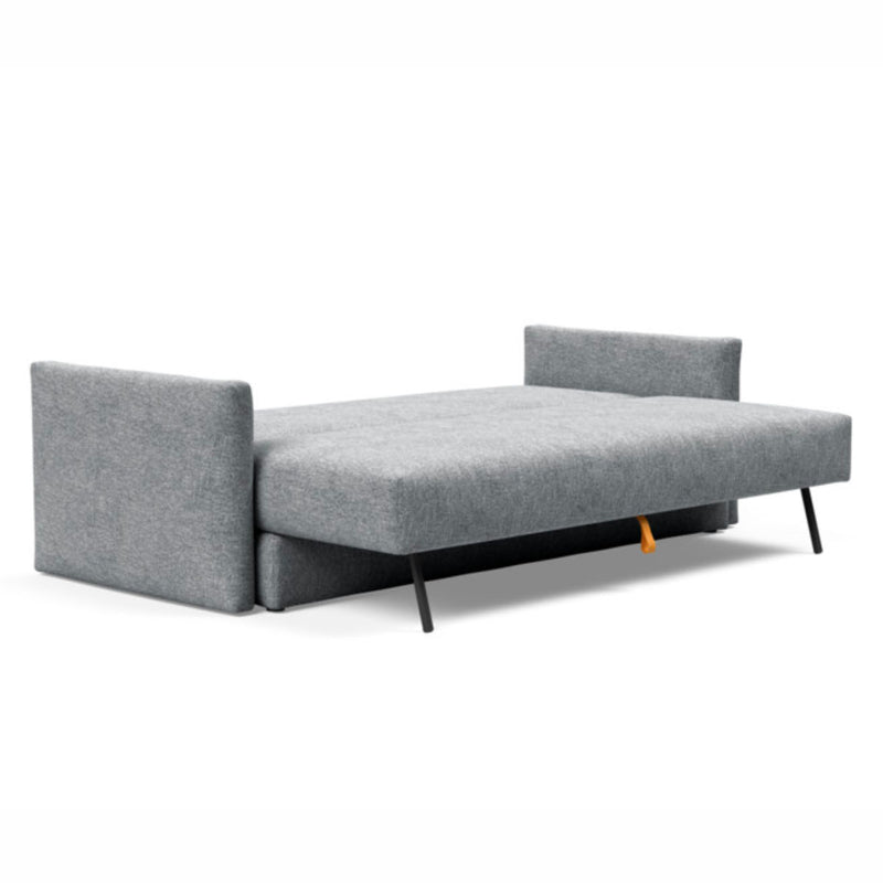 Innovation Living Tripi sofa bed