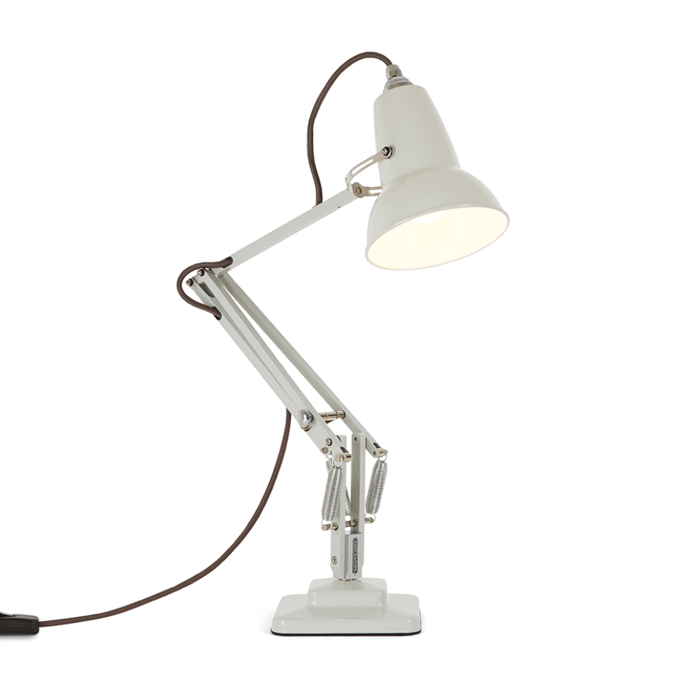 Original 1227 Mini Desk Lamp