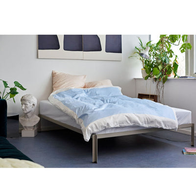 Hay Connect bed , 200 * 90 cm