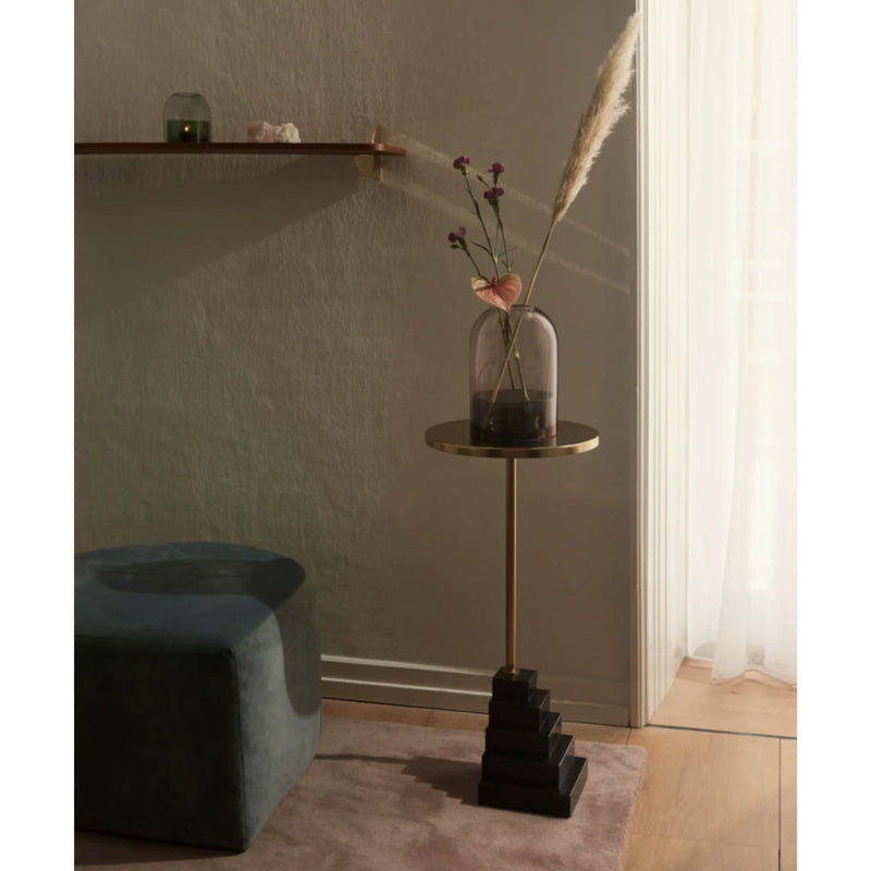 AYTM Solum side table, low