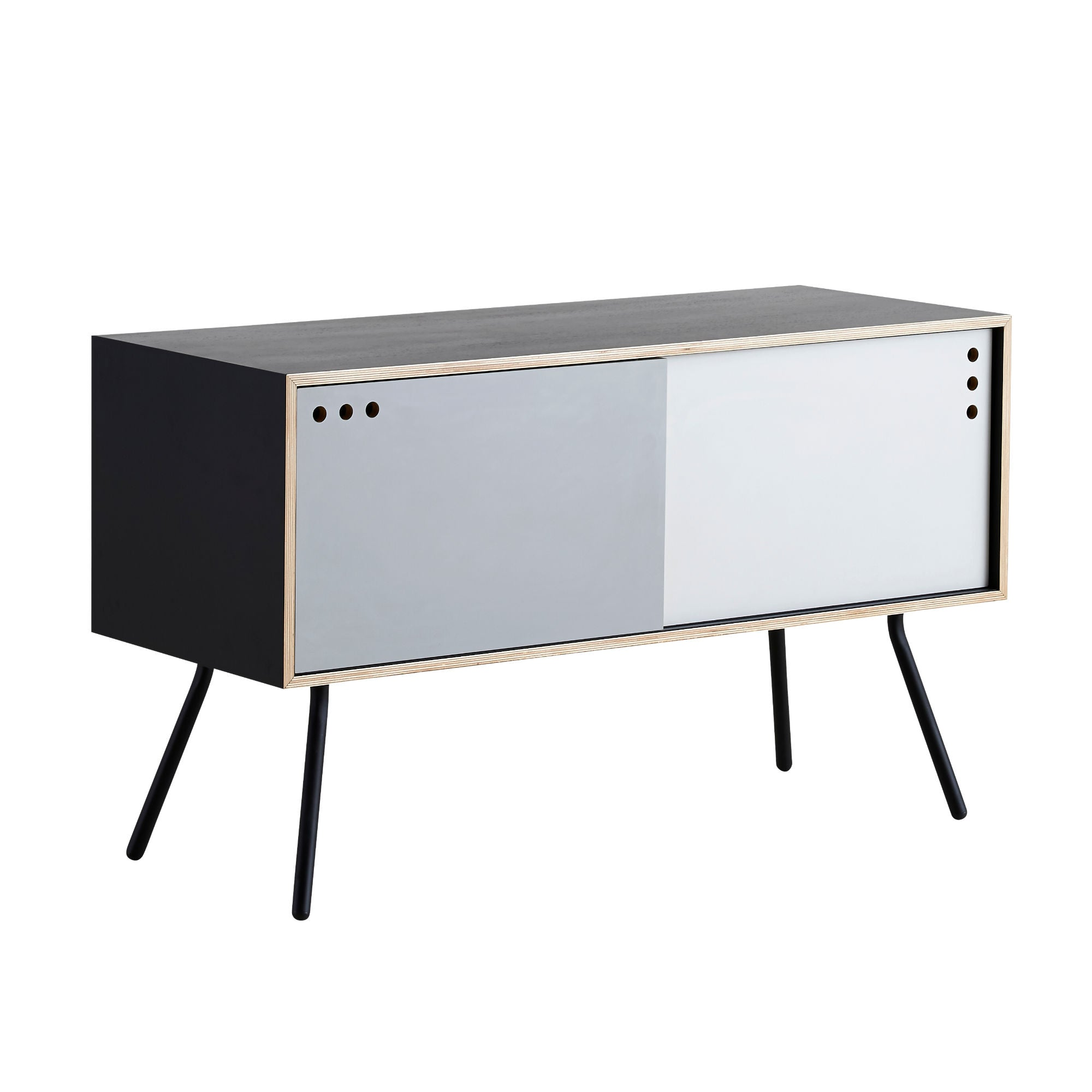 Woud Geyma High Sideboard