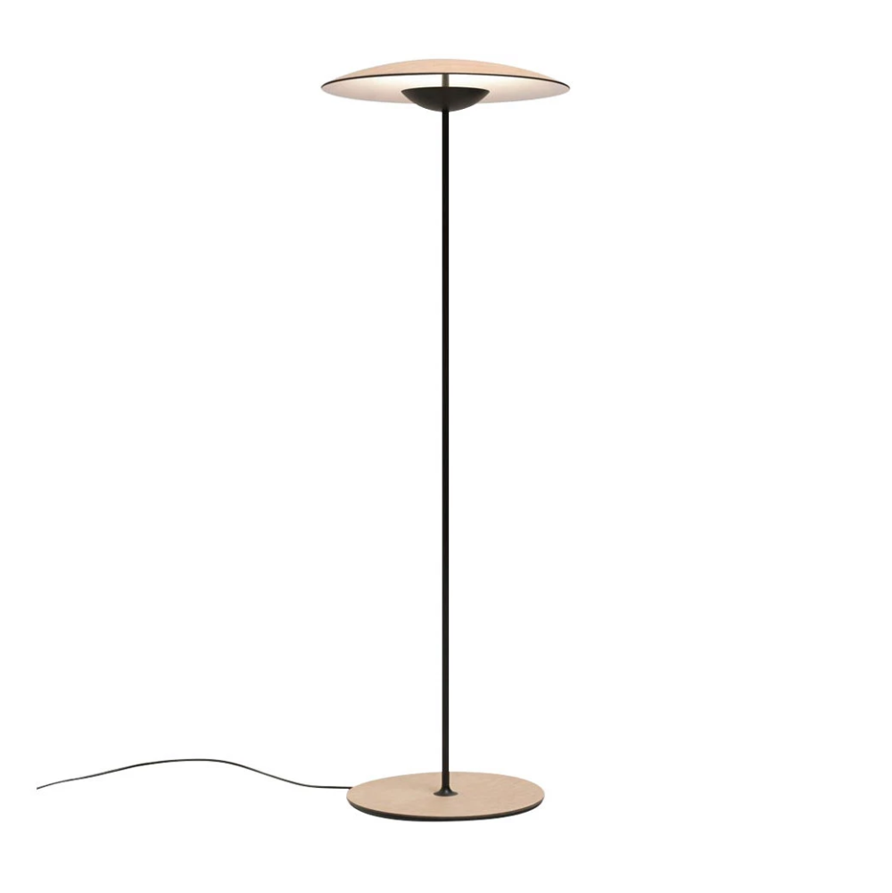 Marset Ginger P floor lamp