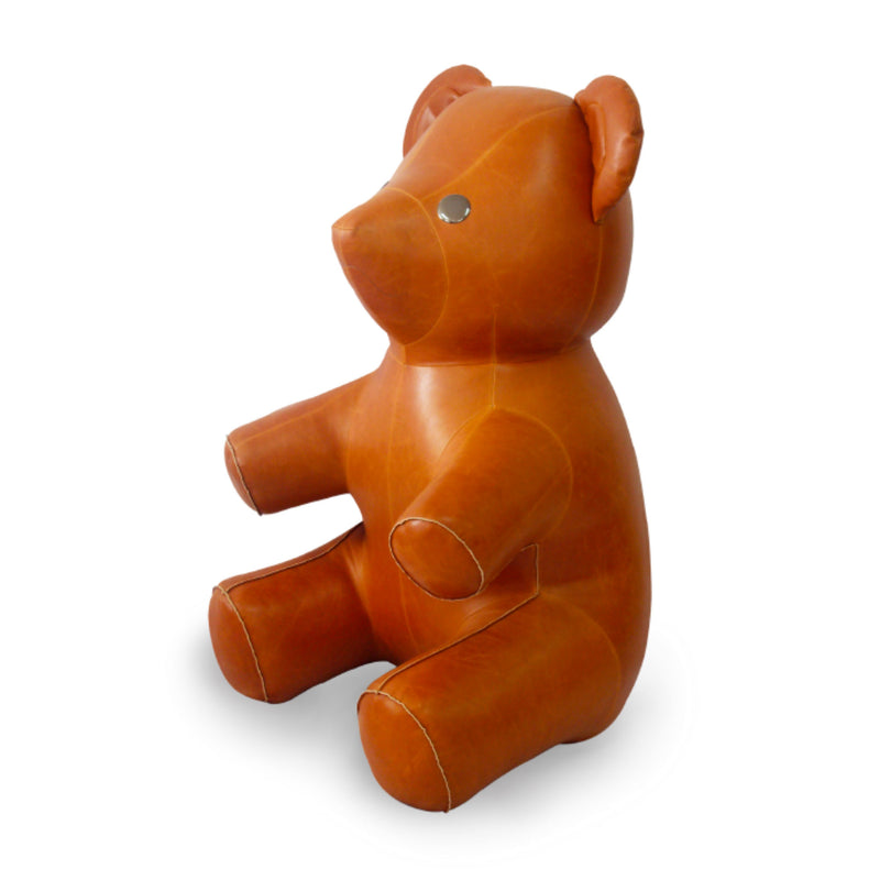 Zuny Classic Bear, giant - tan