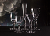 Droog Crystal Glass series AA clear
