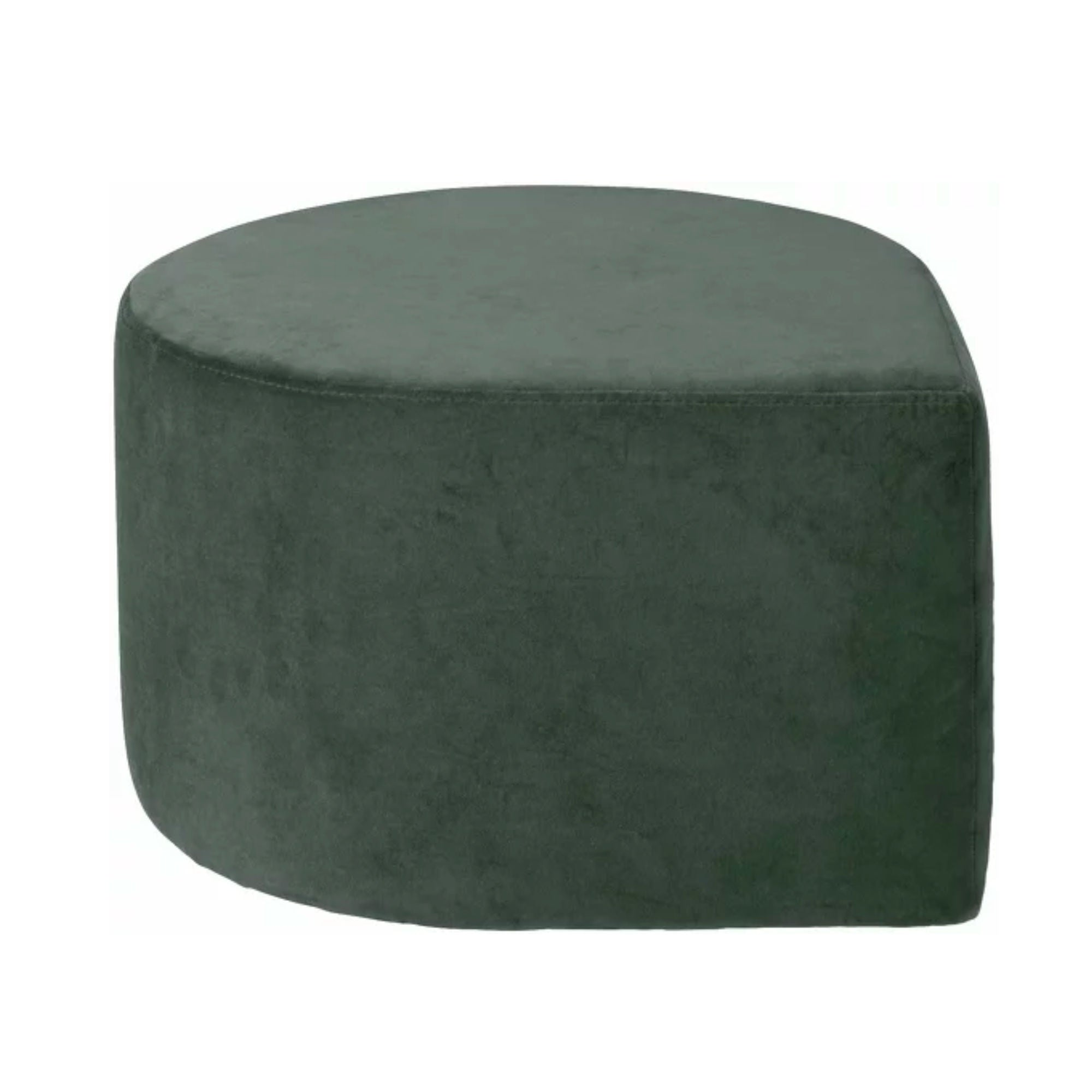 AYTM Stilla Pouf , Forest