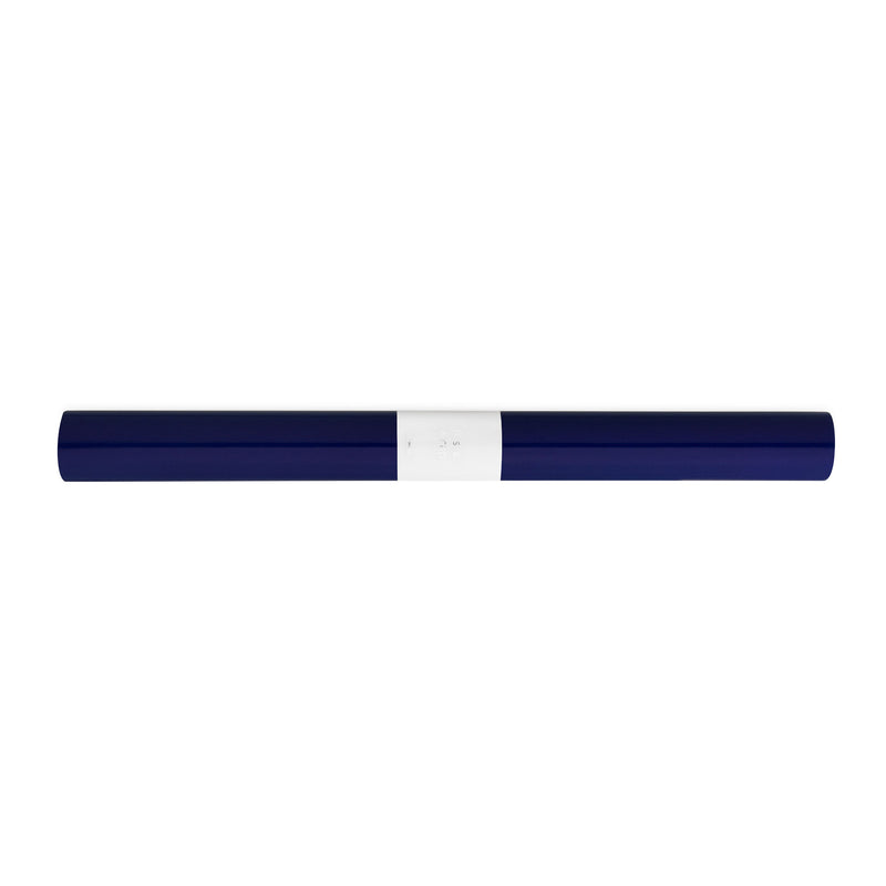 Normann Copenhagen Gift Wrap , Ink Blue
