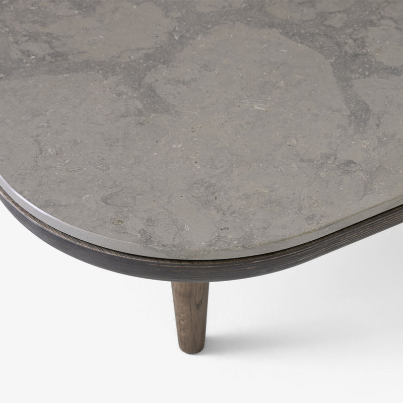 &Tradition Fly SC11 coffee table