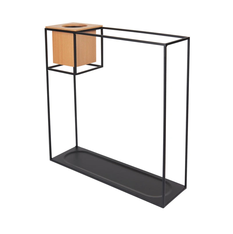 Umbra Cubist shelf, large