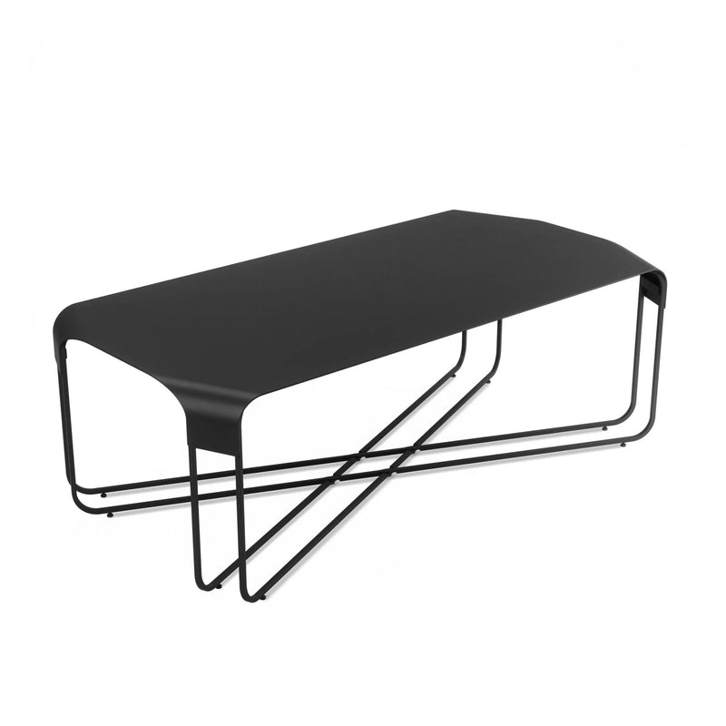 Umbra Graph coffee table
