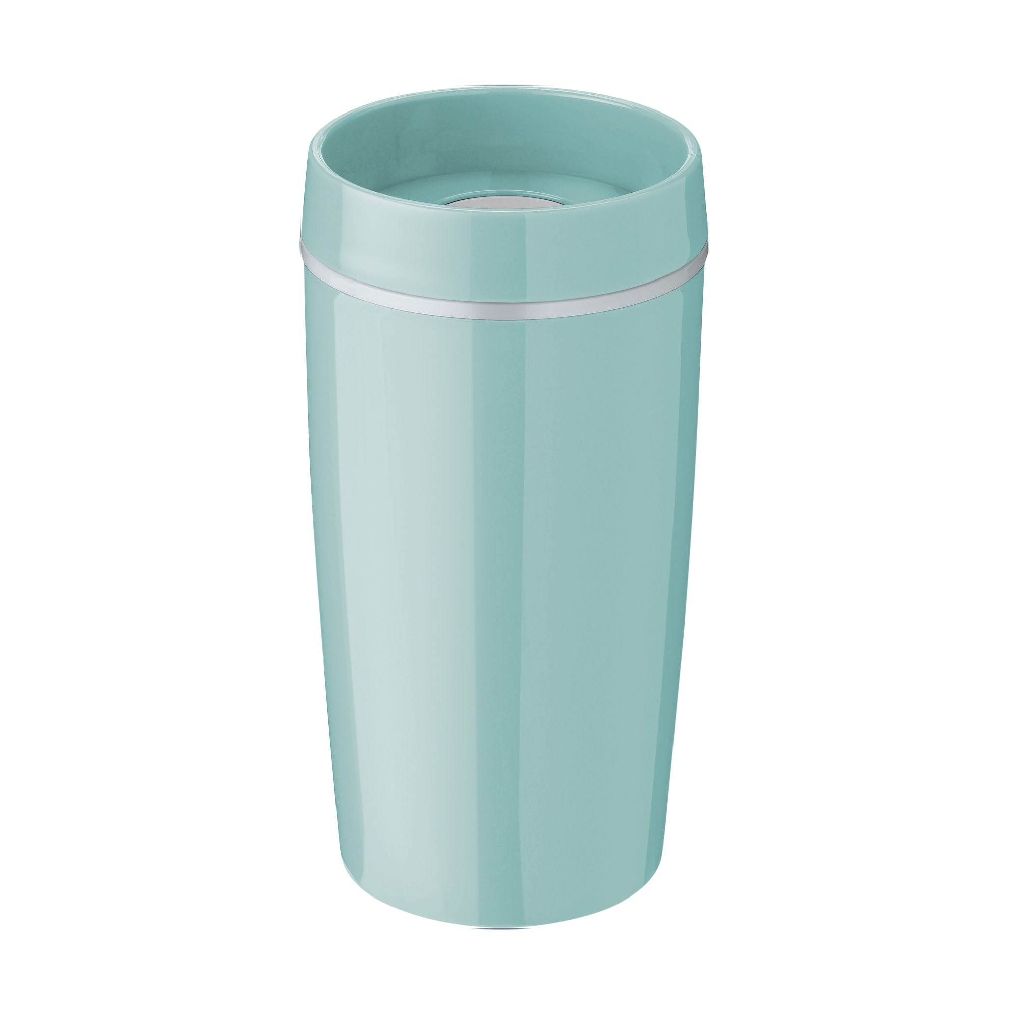 Stelton Bring-It To-Go Mug 340ml , Green
