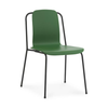 Normann Copenhagen Studio Chair