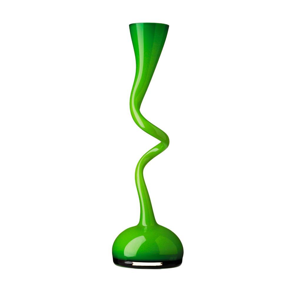 Normann Copenhagen Swing Vase Large h40cm