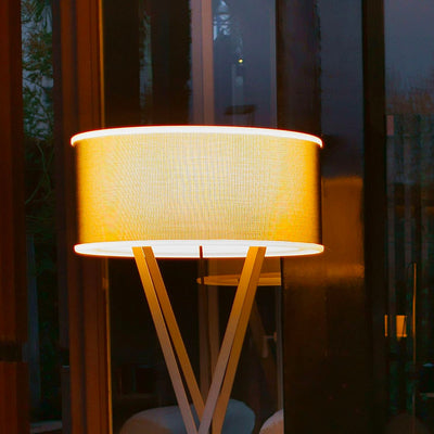 Marset Cala floor lamp (outdoor)