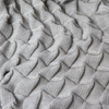 Design House Stockholm Curly Throw