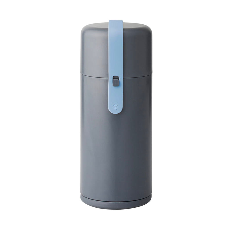 Stelton Keep It Cool Travelling Bottle
