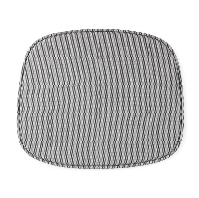 Normann Copenhagen Form Chair seat cushion, fabric