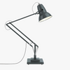 Original Giant 1227 Floor Lamp