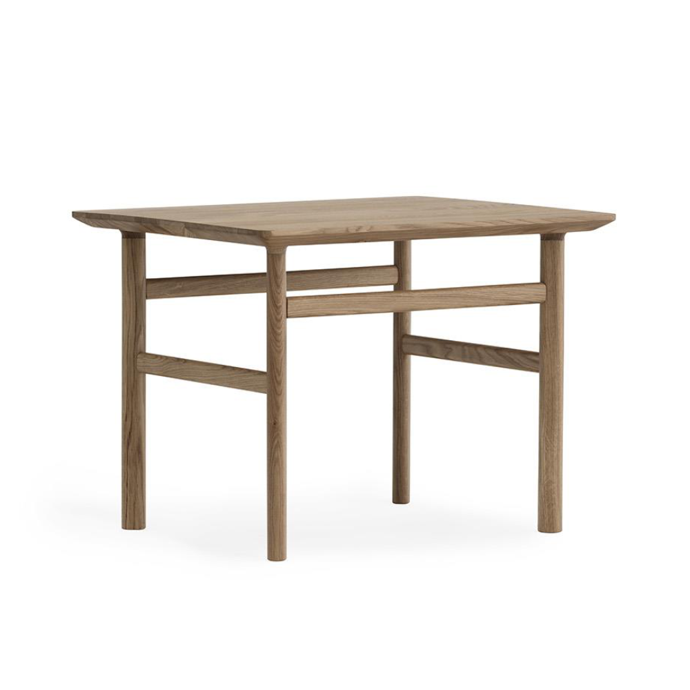 Normann Copenhagen Grow Table Small