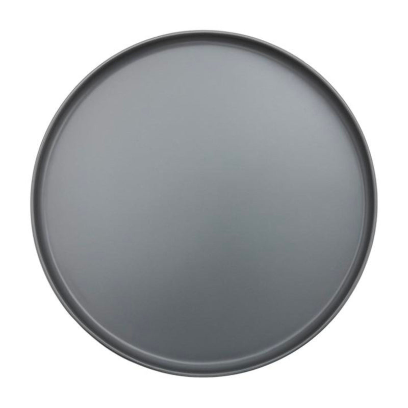 Normann Copenhagen Tablo Large , Grey