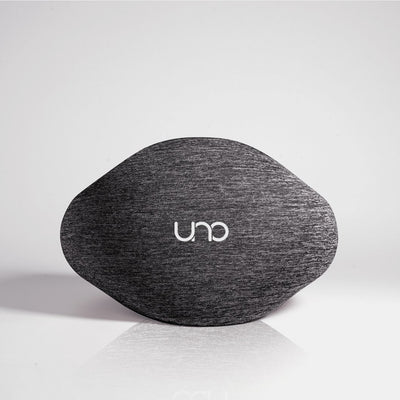 UNO™ Rough Pillow, Small