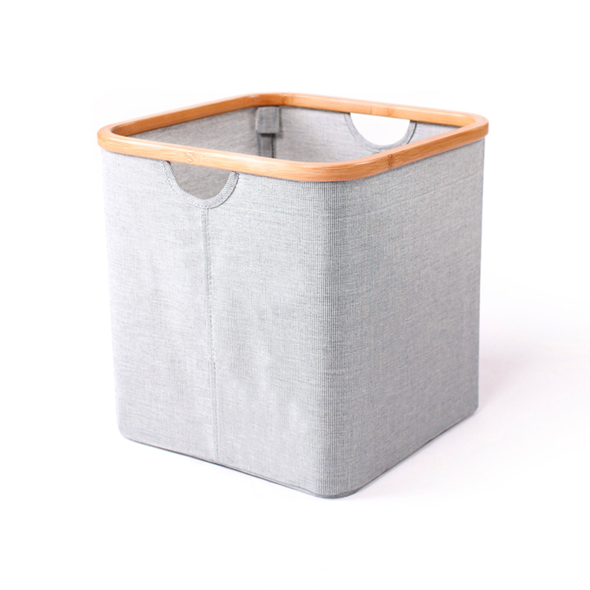 Gudee Frasa storage basket, square