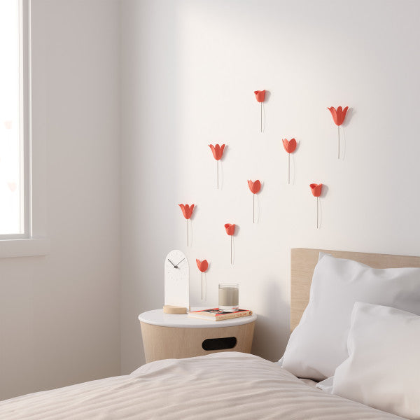 Umbra Bloomer Wall Decor