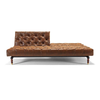 Innovation Living Old School 3-Seater Sofa Bed