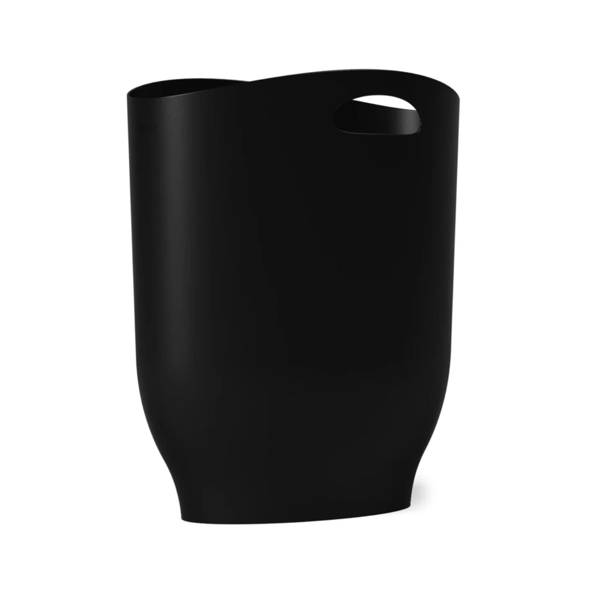 Umbra Harlo trash can, 9 Liters