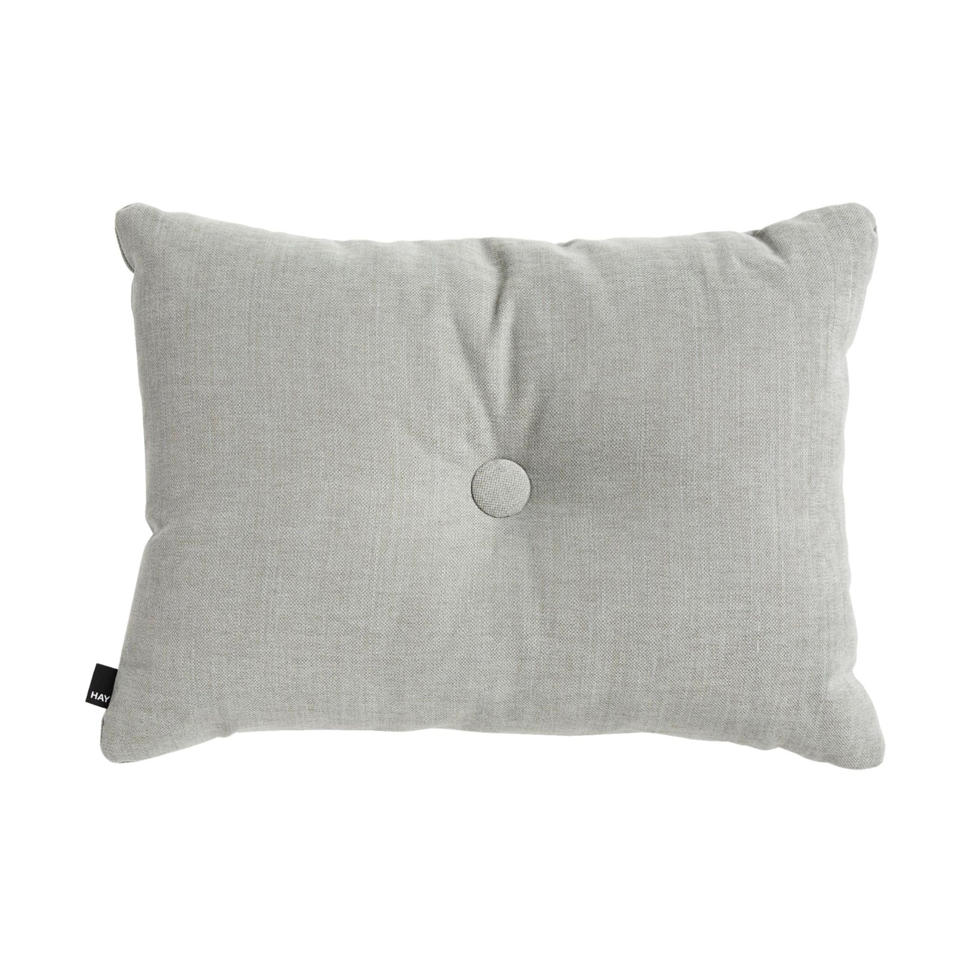 Hay Dot Cushion , Tint Grey