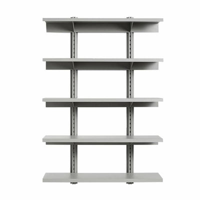 Hay Standard Issue wall shelf type 5