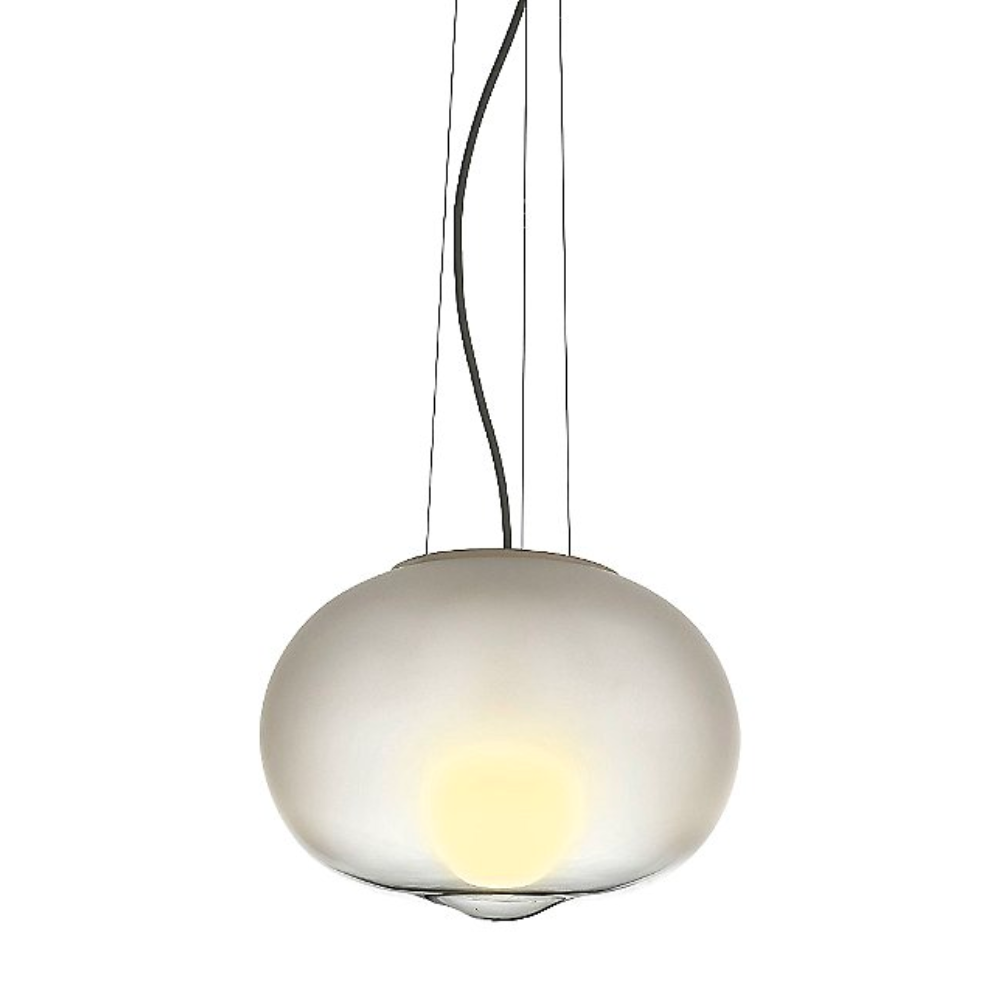 Marset Hazy Day Pendant Light