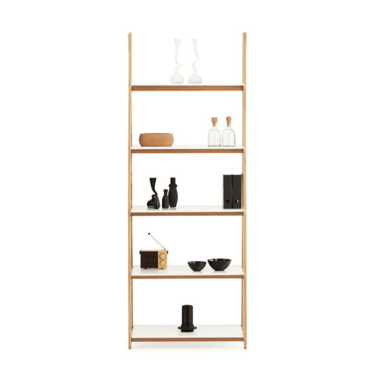 Normann Copenhagen One Step Up high