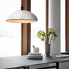 Menu Tribeca Hubert Pendant Lamp Ø45