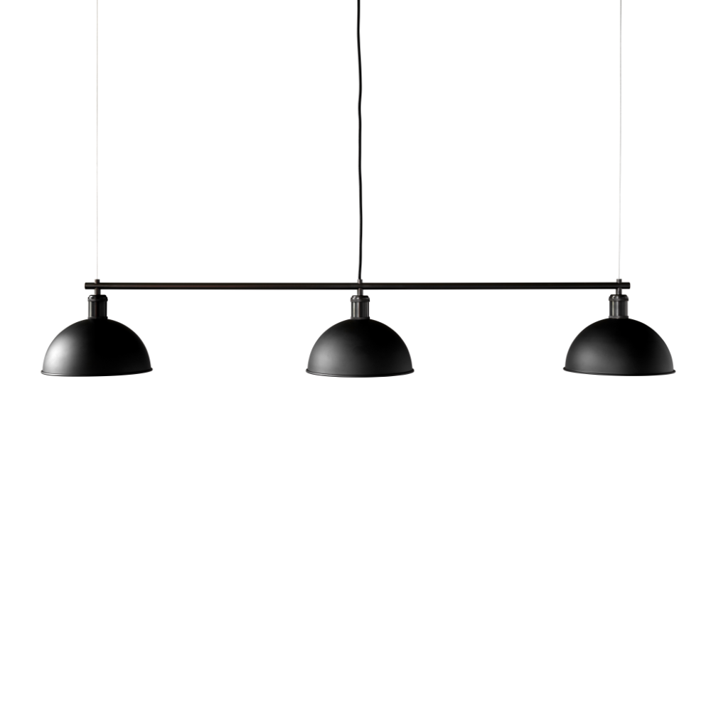 Menu Tribeca Hubert Suspension Frame pendant