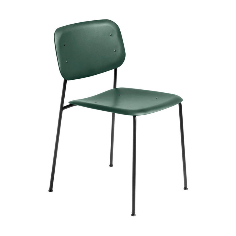 Hay Soft Edge P10 chair