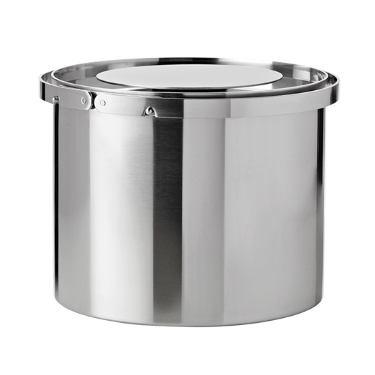 Stelton Arne Jacob ice bucket 2,5L