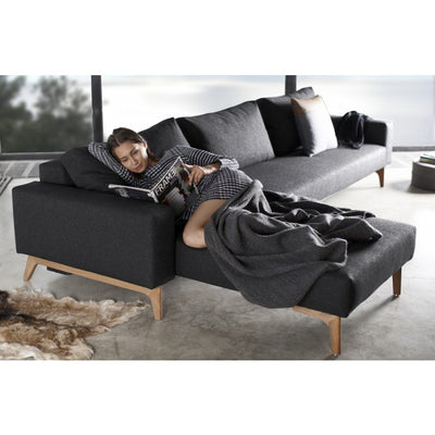 Innovation Living Idun Sofa Lounger