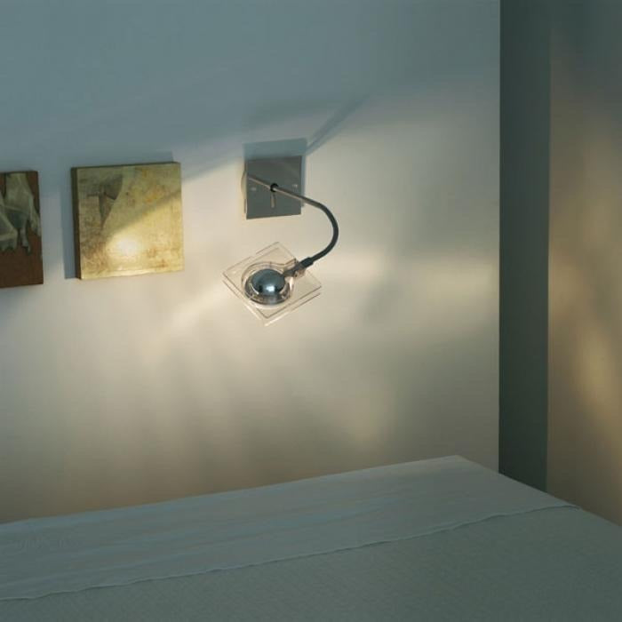 Marset Pop Wall Lamp